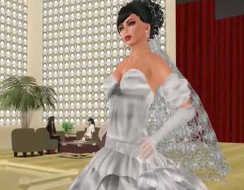 21_Rhi_bridal